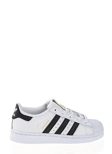 Superstar Foundatıo-adidas